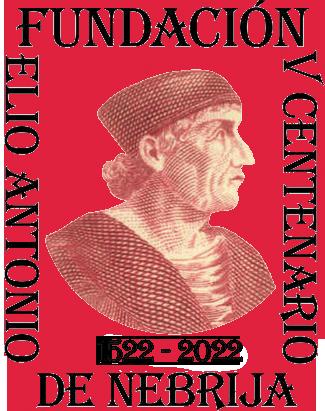 Fundación V Centenario Elio Antonio de Nebrija